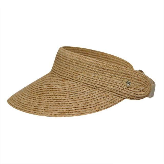 Losefa Visor - hats.com