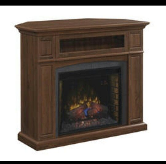 25 Best Ideas About Menards Electric Fireplace On Pinterest Fireplace Ideas Stacked Stone