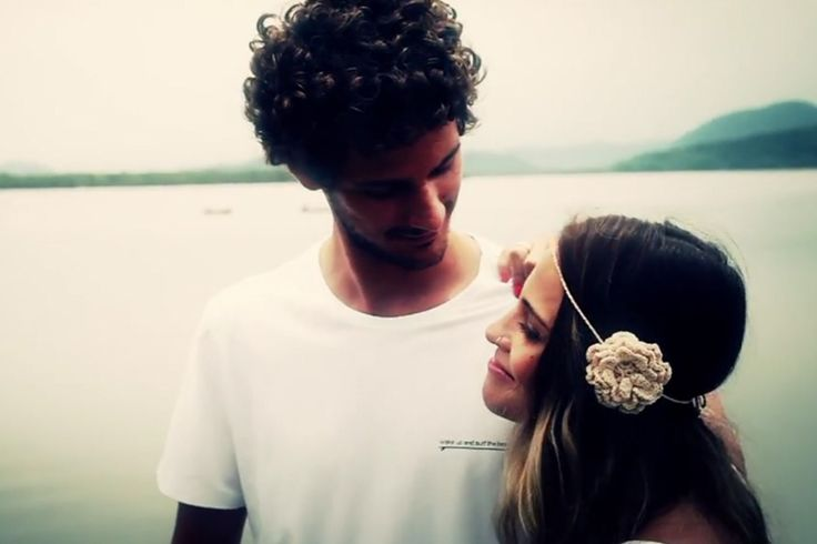 Vídeo de Casamento – Ensaios - Foto Studio Equipe - Foto e Vídeo de Casamento…