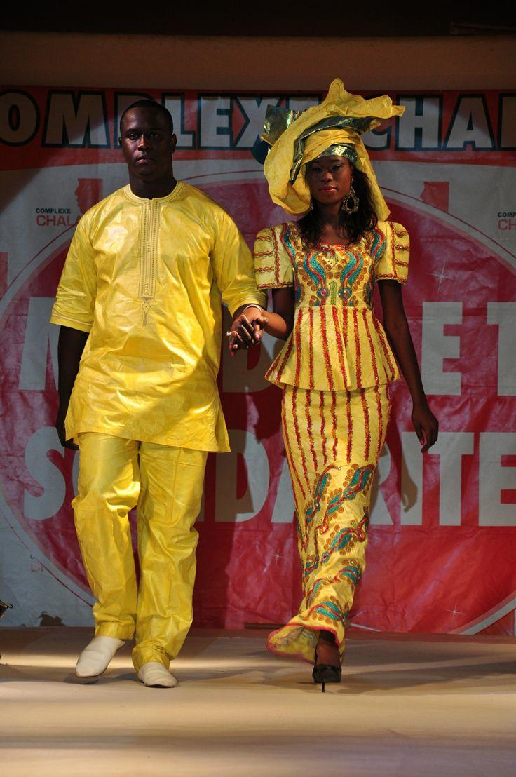 Complexe Chalar | bazin | Pinterest | Africans, African ...