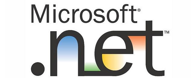 Microsoft Offer Free ASP.NET Training Videos from aspConf