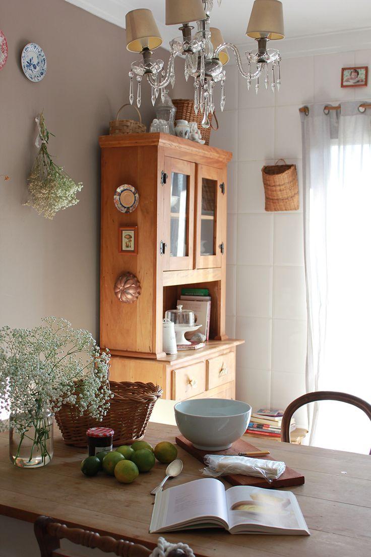 75 Best Cozinha Kitchen Images On Pinterest Baking Center Flats