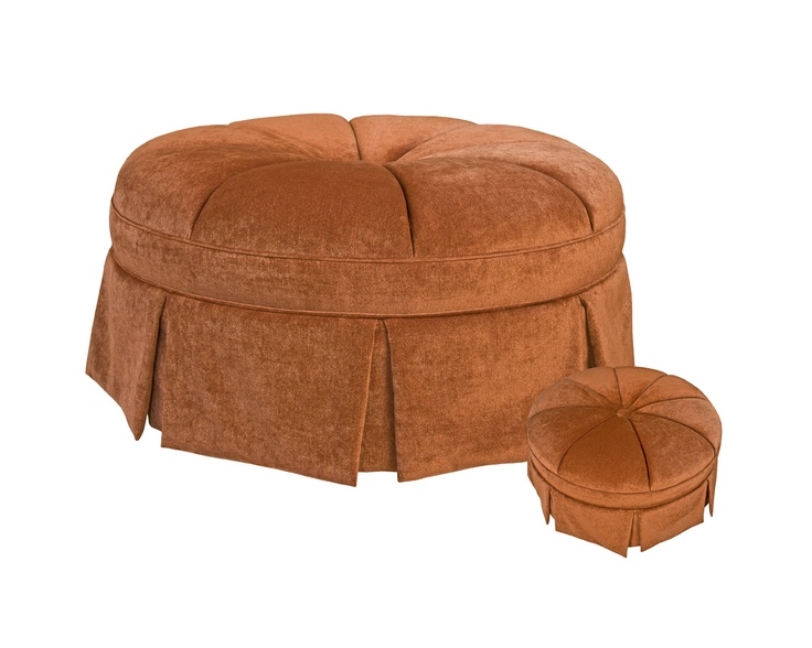 garden furniture birmingham