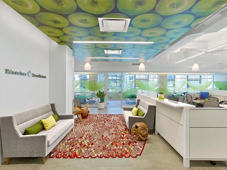 67 best Office Design Ideas images on Pinterest Office designs