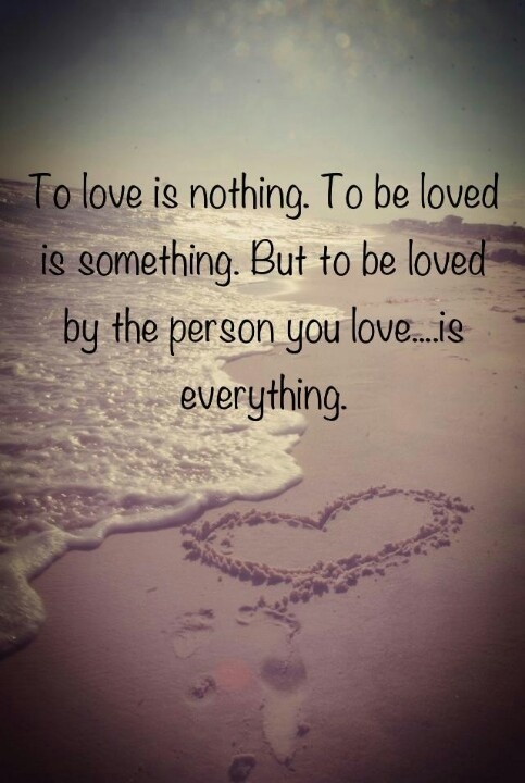 Beautiful Love Quotes For Her Pinterest : Pinterest The worlds catalog of ideas