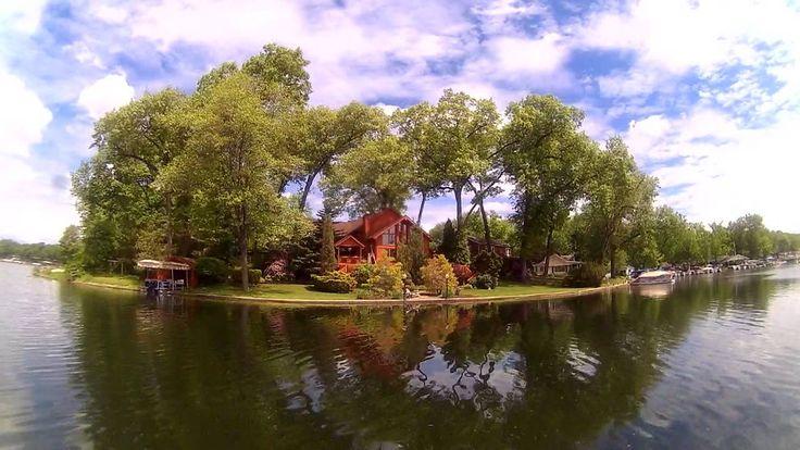 40 best portage lakes ohio images on pinterest portage for Portage lakes fishing