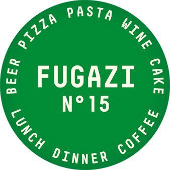 Fugazi Nº 15 heisst das neue Lokal in den ehemaligen Räumen des Zoozie'z. Die besonderen Spezialitäten sind nun Pizza und anderen italienische Klassiker.