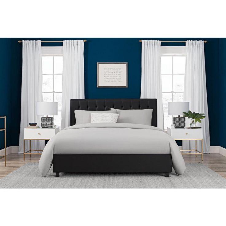 best 25 queen size beds ideas on pinterest queen size bedding queen size and queen size frame