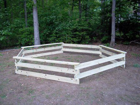 9 best temporary gaga pit options images on pinterest for Ball pits near me