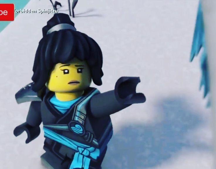 pinɀð๓ҍıɛ Öʂ†ɾıçɧ on ninjago screenshots  lego