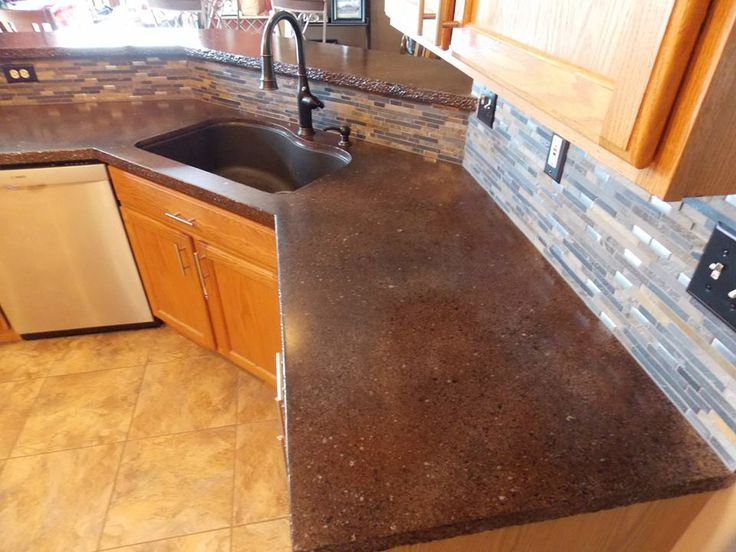 Kitchen Countertop Resurface Rapid City South Dakota Rapid City South Dakota Decorative