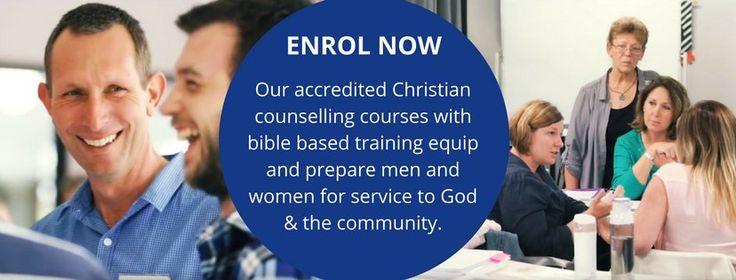 Enquire now or enrol online at www.aifc.com.au