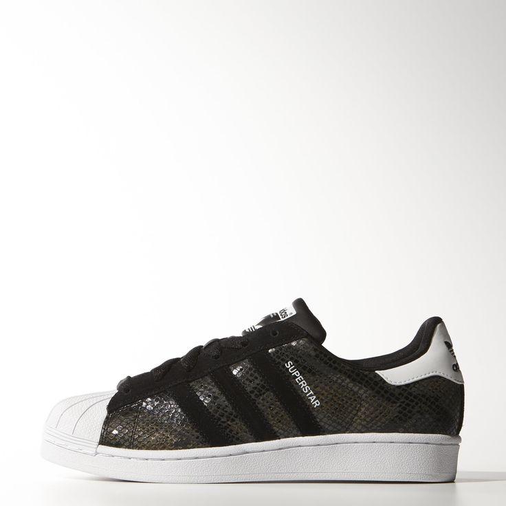 35786983505 Adidas Superstar Black Glitter herbusinessuk.co.uk