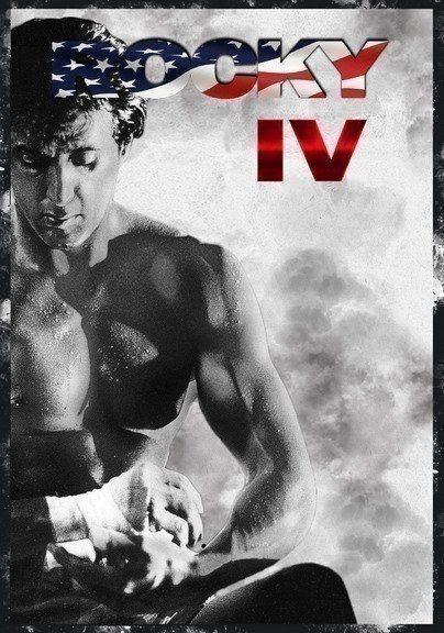 Rocky Balboa, el popular campeón de boxeo de los pesos pesados, se enfrenta a un…