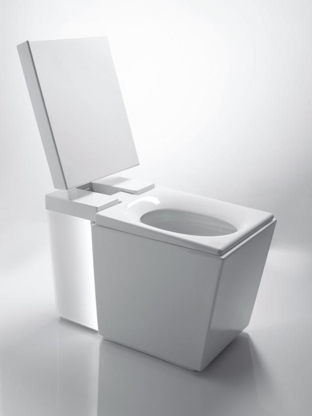 Choose The Right Toilet For Your Bathroom Toilets For Sale