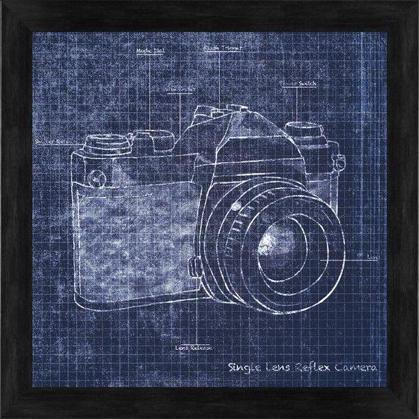 76 best blueprint images on Pinterest Graphics, Blue prints and - new blueprint program online