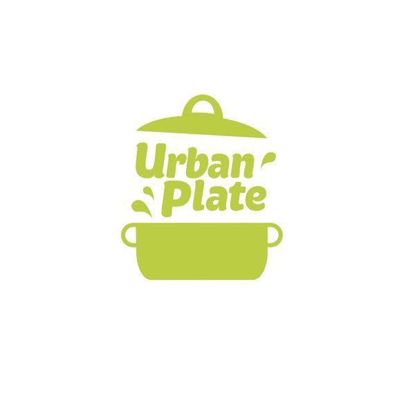 The Kitchen Logo best 25+ catering logo ideas only on pinterest | kitchen logo