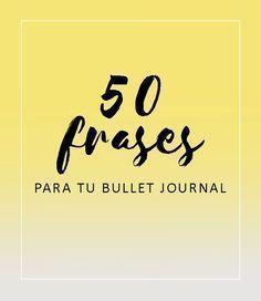 Bullet Journal School, Bullet Journal Tracker Ideas, Bullet Journal Kpop, Bullet Journal Quotes, Bullet Journal Inspiration, Journal Español, Study Journal, Journal Layout, Journal Ideas