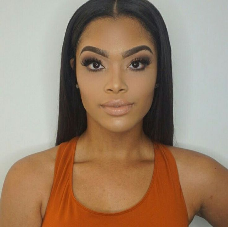 Mehgan James Hair Weave 5 Things You Need To Know About Mehgan