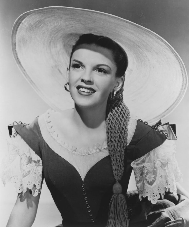 a biography of judy garland frances gumm an american actress Judy garland biography actor singer  name at birth: frances gumm judy garland's performance as dorothy in the wizard of oz  judy garland was a.