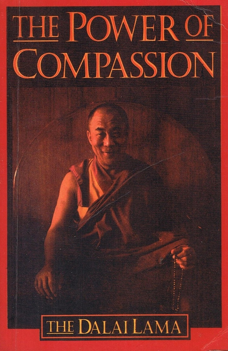 books by dalai lama pdf