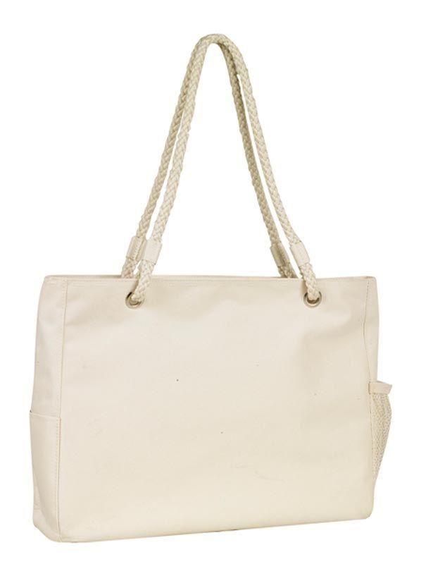 plain canvas tote bags, canvas tote bag wholesalers, canvas tote bags and promotional bags at wholesale