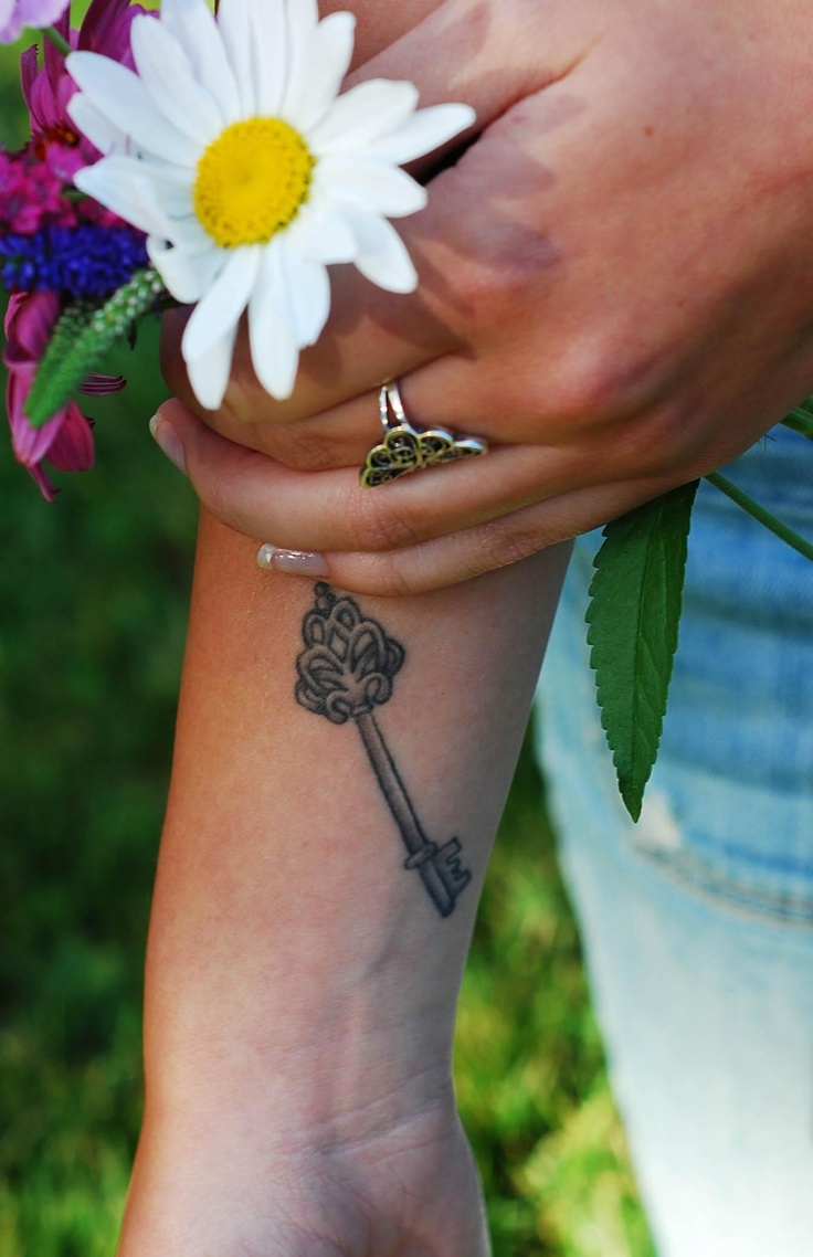 1000 images about tattoos i want on pinterest bow for One of a kind tattoos