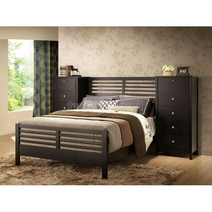 rustic bedroom furniture - Yahoo Image Search Results