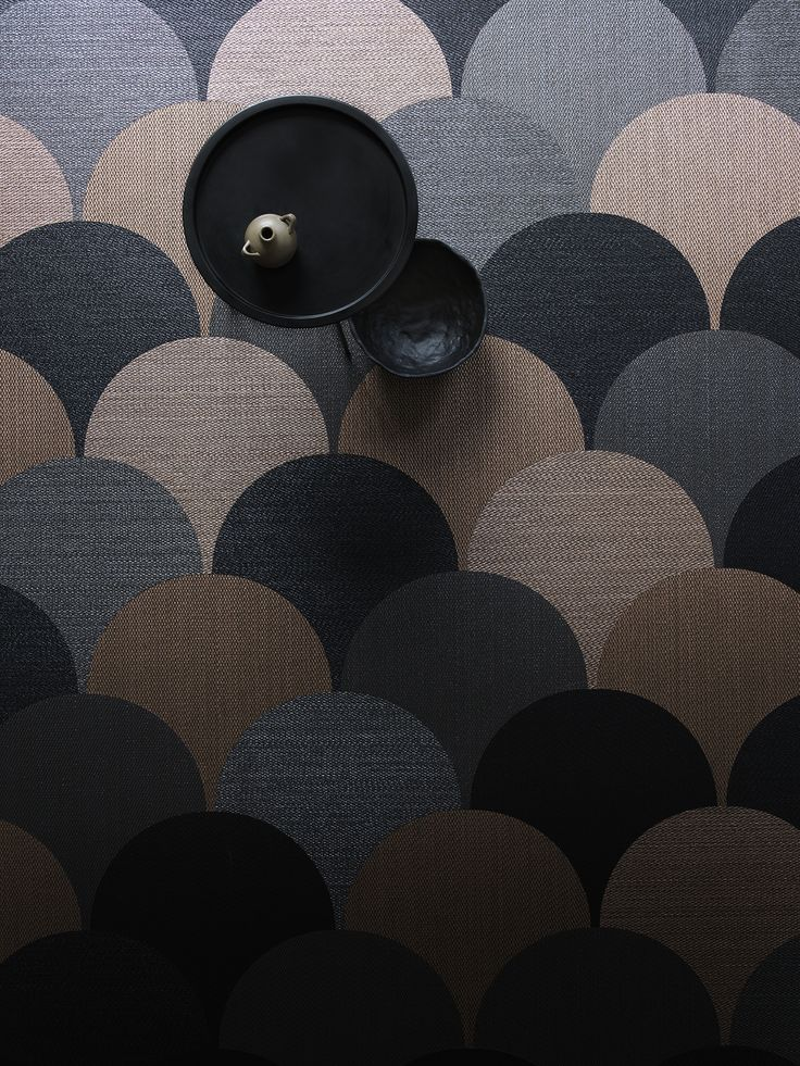 Bolon Studio Tile Scale