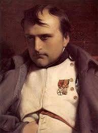 Bonaparte #1