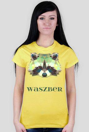 Koszulka Waszber