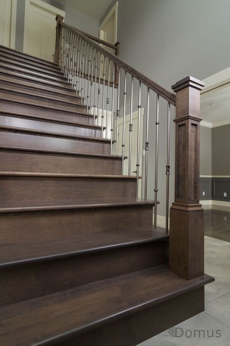 Best 60 Best Staircases Images On Pinterest Ladders 640 x 480