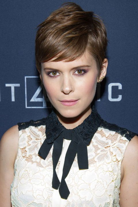 hbz-fall-haircuts-kate-mara-getty_1