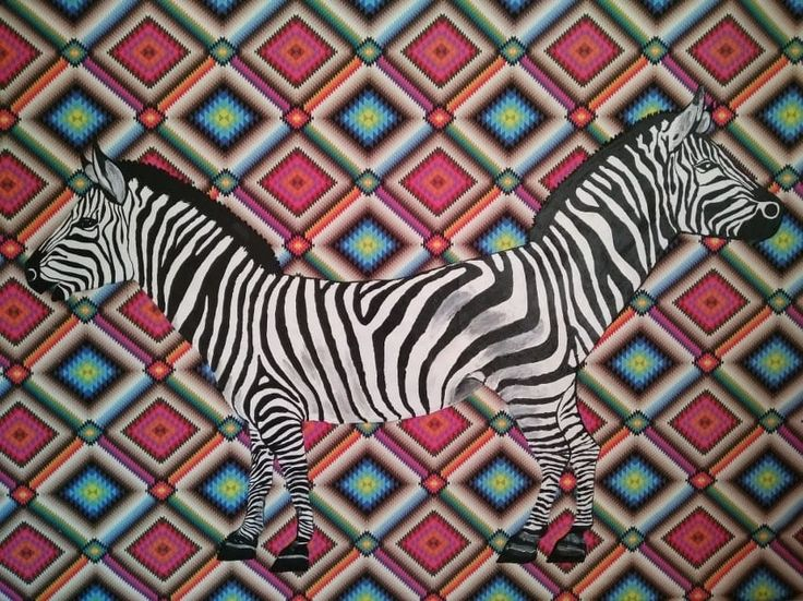 """Genco Gülan'ın """"10 Büyük Günah"""" adlı sergisi 2 Mart – 2 Nisan 2017 tarihleri arasında artgalerimBEBEK'te görülebilir. Çağdaş sanatçı Genco Gülan, """"10 Büyük Günah""""isimli yeni sergisinde sanatın ve hayatın en temel renklerini sorgulamaya devam ediyor. Sanatçı, ilk d…"""