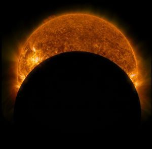 NASA needs your help during the August eclipse http://www.popsci.com/nasa-eclipse-citizen-science-app#utm_sguid=149300,27dfeb70-88ba-0bf4-16ac-2df10d6bd9a7