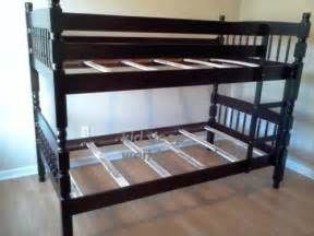 Search Bunk bed twin mattress sale. Views 15322.