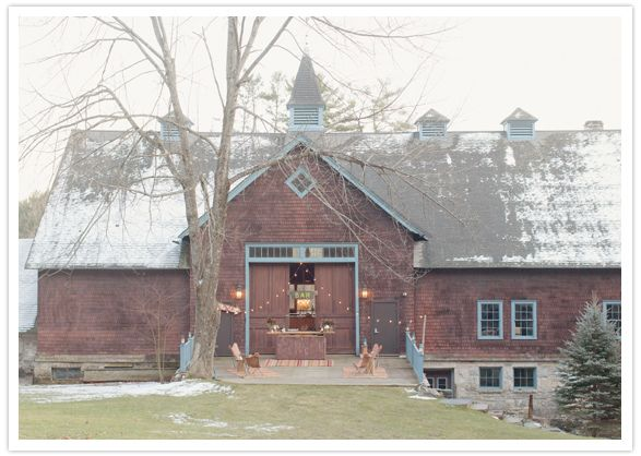 1000 Images About Old Barns Amp Churches On Pinterest