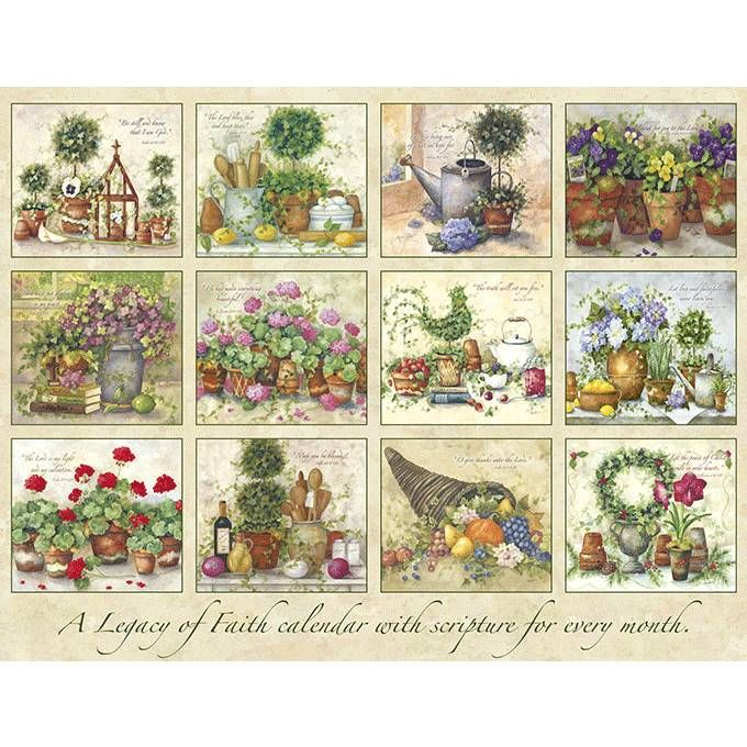 Secret Garden: 8 Best Shoplegacy Images On Pinterest