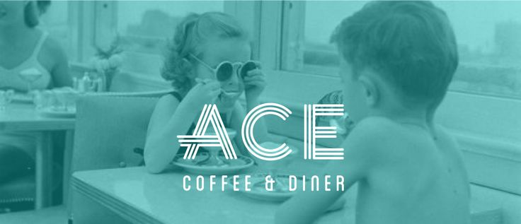 ACE Diner & Coffee - All Day Breakfast
