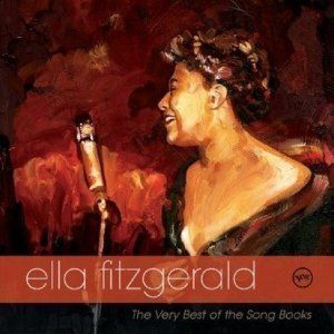 my funny valentine ella fitzgerald songs