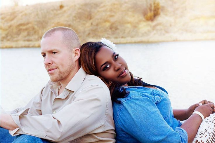 interracial dating shirts Looking for a free to join interracial dating site  7839 responses to why white men love the black woman leave a reply you must be logged in to post a comment.