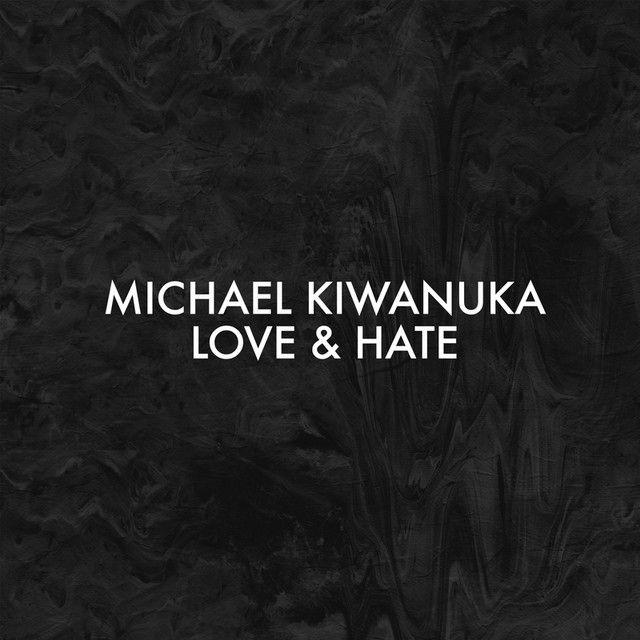 """Love & Hate - Alternative Radio Mix"" by Michael Kiwanuka was added to my Radio Free Albstenstein playlist on Spotify"
