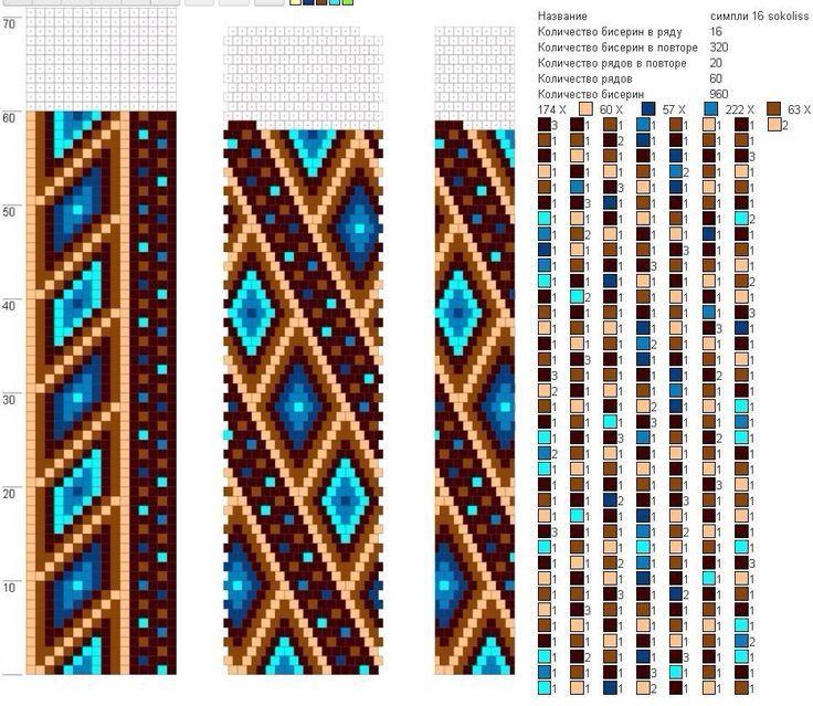 d63582938f253fd7fe14958ec0e4dbc0.jpg (736×639)