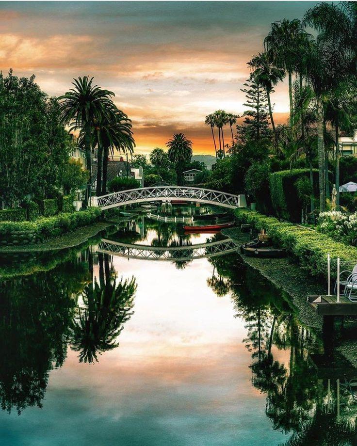 Beautiful Homes In Los Angeles: Best 25+ Venice Beach Ideas On Pinterest