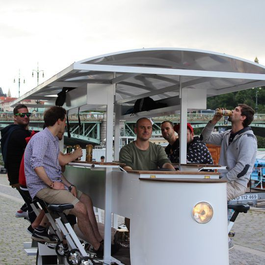 http://beerbikeprague.cz/wp-content/uploads/2015/12/beer-bike-prague-4-540x540.jpg