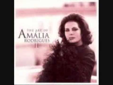 """""""Coimbra"""" Amalia Rodrigues"""