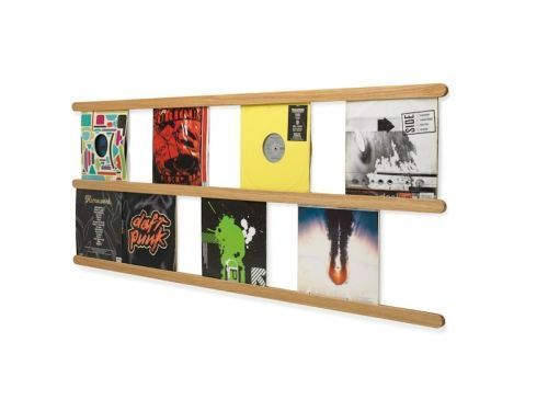 17 best ideas about record collector on pinterest vinyl. Black Bedroom Furniture Sets. Home Design Ideas