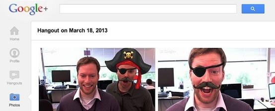Google Plus wzbudza skrajne uczucia. Jedni patrzą na ten serwis społecznościowy z uśmiechem politowania nazywając go miastem duchów... http://www.spidersweb.pl/2013/03/google-plus-nie-idz-ta-droga.html