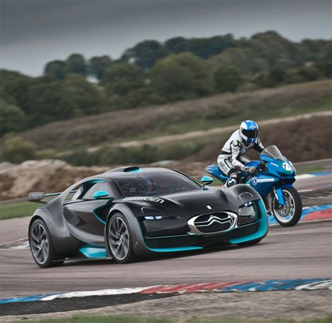 citroen-survolt-and-agni-z2-a-breathtaking-super-car-and-racing-bike-duo2.jpg (468×455)