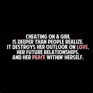 flirting vs cheating cyber affairs images quotes for women pictures